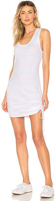 Sundry Racerback Dress