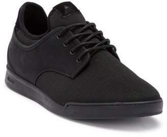 Aldo Pressure Sneaker