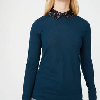 Club Monaco Onalee Sweater