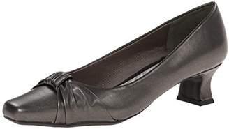 Easy Street Shoes Women's Waive Dress Pump
