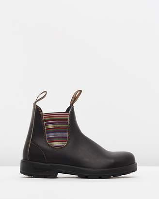 Blundstone 1409 Boots - Women's