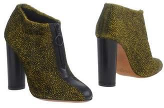 Damir Doma Shoe boots