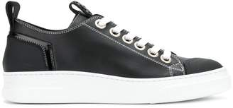 Bruno Bordese low-top sneakers