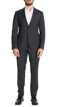 Emporio Armani Suit Suit Men