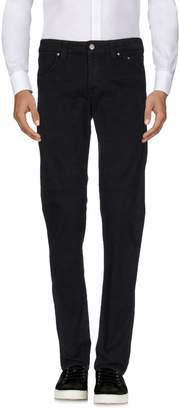 Jeckerson Casual pants - Item 36858363RV