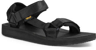 Teva Original Universal Premier Sandal - Men's
