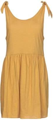 Scout Short dresses