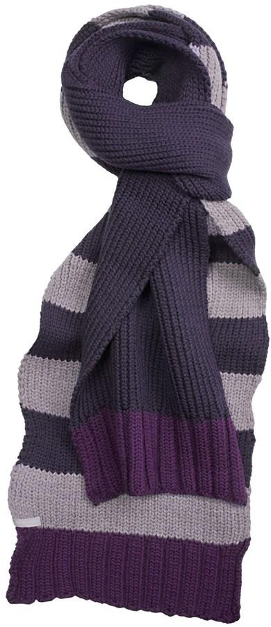 Icebreaker Frost Scarf - Merino Wool (For Men and Women)
