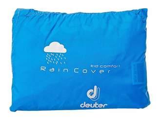 Deuter KC Deluxe Rain Cover
