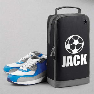 Able Labels Personalised Sports Shoe Bag