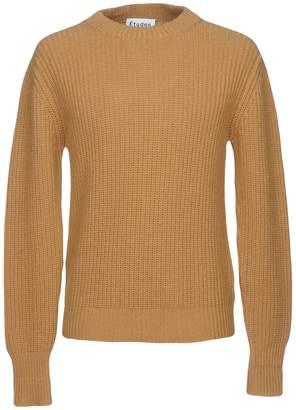 Etudes Studio Sweaters - Item 39854839CA