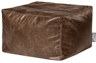LOFT SITTING POINT Frankie Ottoman