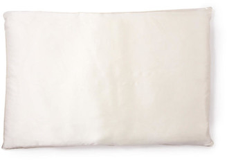 Kumi Kookoon Basics Single-Fill Pillow - White