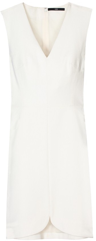Tibi Anson Dress