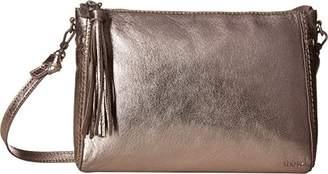The Sak Pfieffer Demi Shoulder Bag