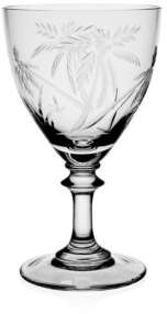 William Yeoward Palmyra Wine Glass