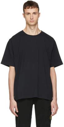 Unravel Black Tour Vintage Skate T-Shirt