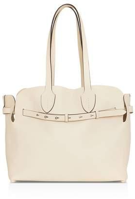Burberry Medium Soft Leather Belt Bag