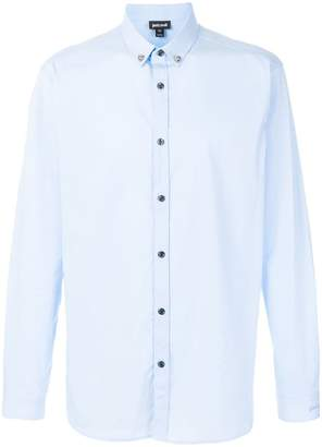 Just Cavalli classic shirt