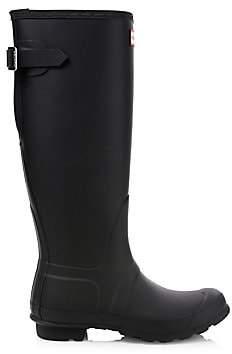 6f4d07b9bb1 Women's Original Rain Boots
