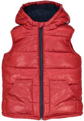La Redoute Collections Padded Bodywarmer, 3-12 Years