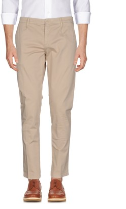 Paolo Pecora Casual pants - Item 13093328OH