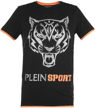 Philipp Plein Fast T-shirt