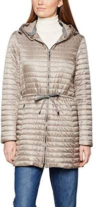 Schneiders Women's Edina Coat