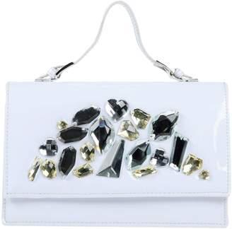 Tosca Handbags - Item 45391641