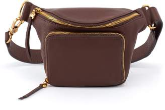 Hobo Pulse Leather Belt Bag