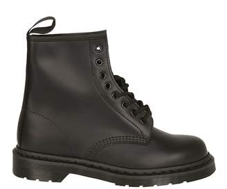 Dr. Martens (ドクターマーチン) - Dr. Martens Classic Lace Up Boots