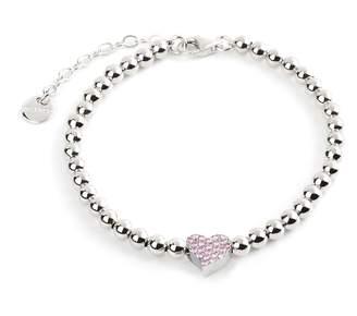 Co JACK & Bracelets - Item 50206888EC