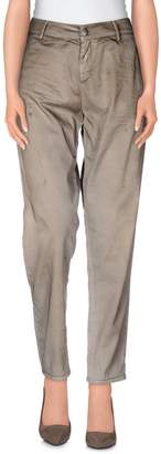 MISS SIXTY Casual pants $60 thestylecure.com