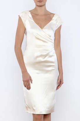 Stephanie D Couture Sophie Dress