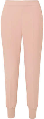 Stella McCartney Julia Cady Track Pants - Blush