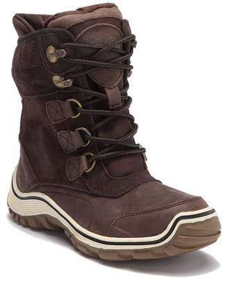 Pajar Acai Snow Boot