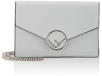 Fendi Women's Chain Wallet