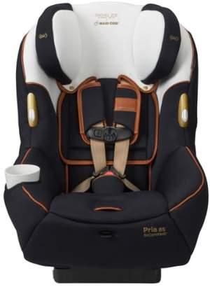 Maxi-Cosi R) x Rachel Zoe Pria(TM) 85 - Special Edition Car Seat