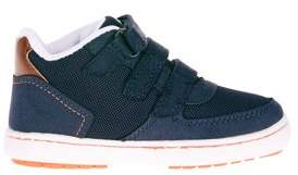 Carter's Child of Mine by Abel Toddler Boys' Casual Shoe