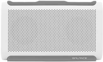 Braven Balance Speaker