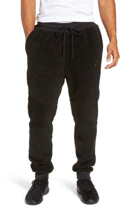 Nike Sportswear Tech Fleece Icon Jogger Pants