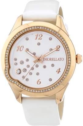 Morellato Giulietta R0151111502 - Women's Watch