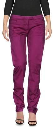 CNC Costume National (シーエヌシー コスチューム ナショナル) - シーエヌシー コスチューム ナショナル ジーンズ