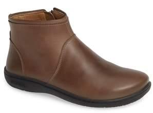 Birkenstock 'Bennington' Boot