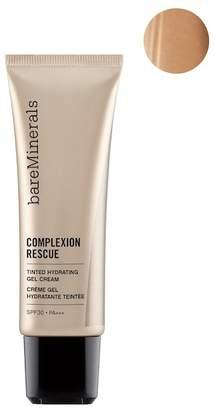 bareMinerals Complexion Rescue Broad Spectrum SPF 30 Tinted Hydrating Gel Cream - Desert