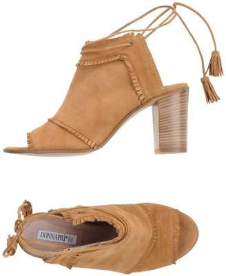 Donna Più Sandals - Item 11435302