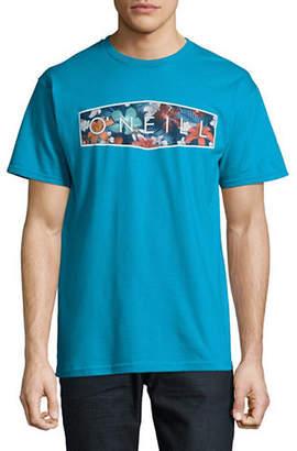 O'Neill Power T-Shirt