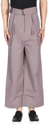 Craig Green Casual pants