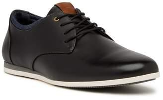 Aldo Eng Lee Derby Sneaker
