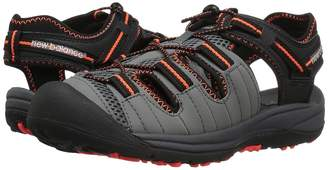 New Balance Appalachian Sandal Men's Shoes
